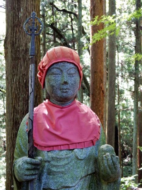 Hiraizumi 3